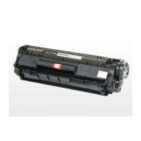 FX-10 kasetės pildymas