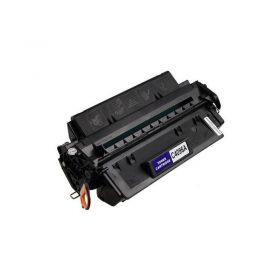 HP 4096 kasetės pildymas