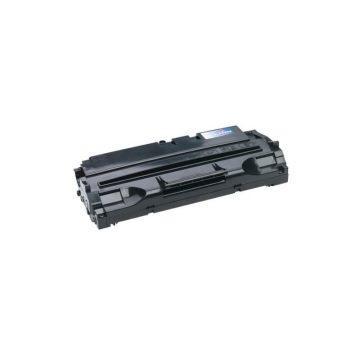 Samsung ML-1210D3 kasetės pildymas