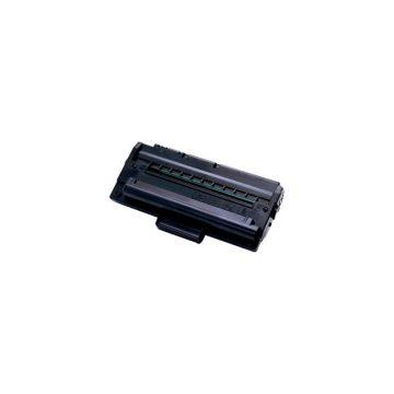 ML-1710D3 kasetės pildymas