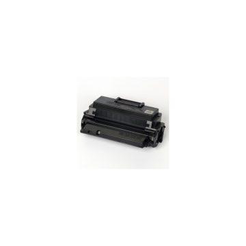 ML-6060D6 atnaujinimas-170