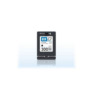 HPCC640EE Nr. 300 pildymas-207