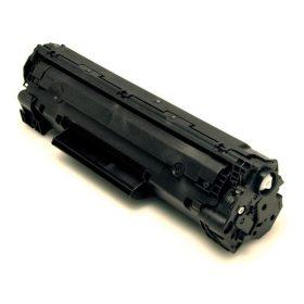 HP 436A kasetės pildymas