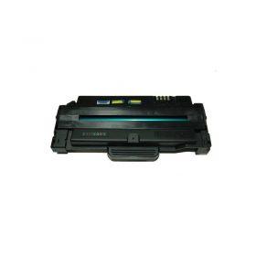 Samsung MLT-D1052L kasetės pildymas