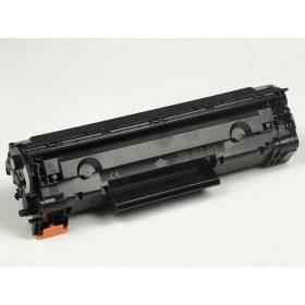 Canon Cartridge 725 kasetės pildymas