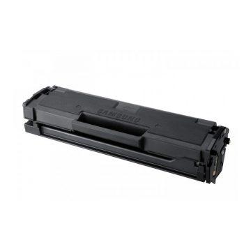 Samsung MLT-D111S kasetės pildymas