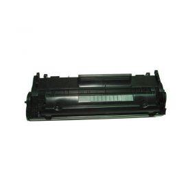 HP Q2612X kasetės pildymas
