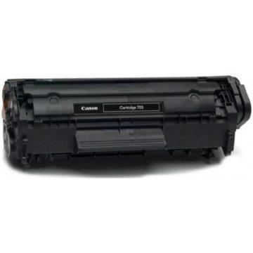Cartridge 703 kasetes pildymas