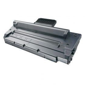 SAMSUNG SCX-4100D3 kasetės pildymas