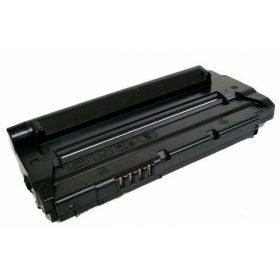 XEROX 013R00625 kasetės pildymas