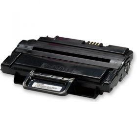 106R01485 kasetės pildymas
