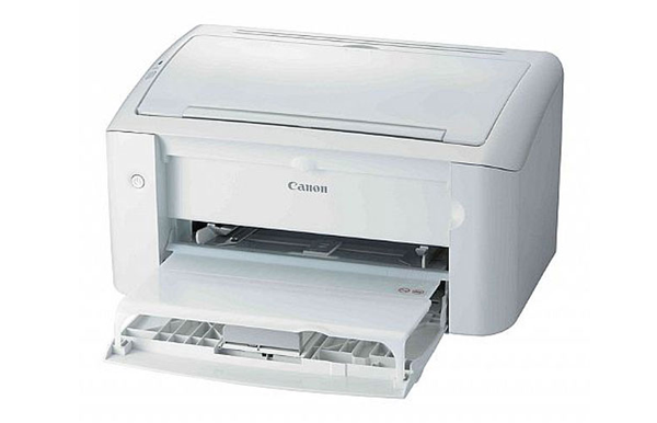 Canon imprimante laser lbp-3010: amazon. Fr: informatique.