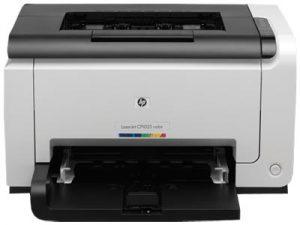 Hewlett-Packard Color Laserjet CM2720 FXI MFP
