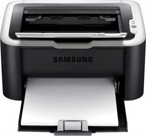 SAMSUNG ML 1860 spausdintuvas