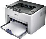 Samsung ML 1645 spausdintuvas