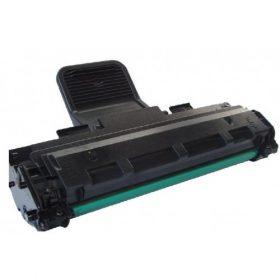 XEROX 106R01159 kasetės pildymas