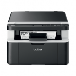 BROTHER DCP 1612W