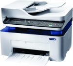 XEROX WORKCENTRE 3025 spausdintuvas