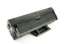 Xerox 106R02773 kasetės pildymas