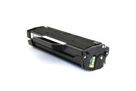 Samsung MLT-D101S kasetė lazerinė