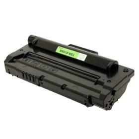 SMG SCX-4300 kasetė lazerinė