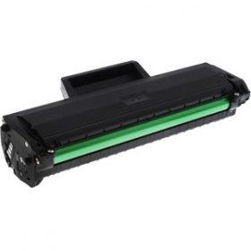 SMG MLT-D1042S kasetė lazerinė