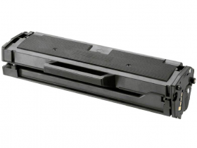SMG MLT-D111S kasete lazerine