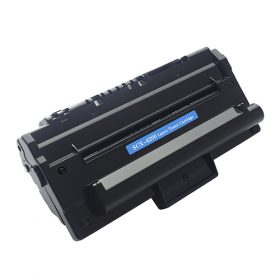 SMG SCX-4200 kasete lazerine