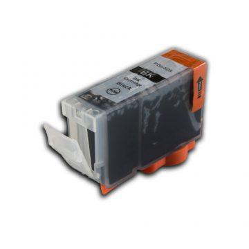 PGI-520BK