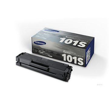 Samsung MLT-D101S kasetės keitimas