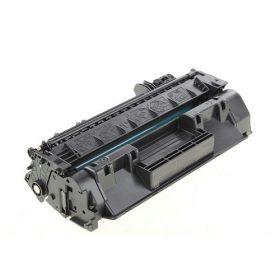Hp CF280A kasetės keitimas
