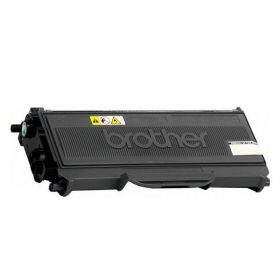 Brother TN 2120 kasetės pildymas