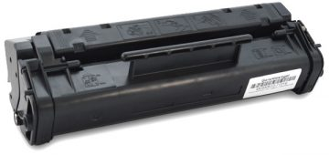 Kasetė Canon FX3  DS