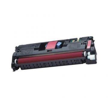 Kasetė HP C9703 MG MI