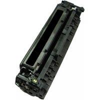 Kasetė HP CC530/CE410/CF380A BK D