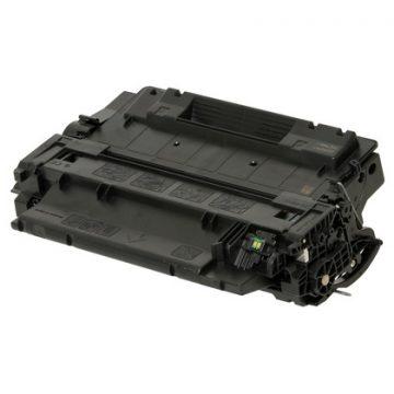 Kasetė HP CE255X LJ P3015 D