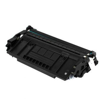 Kasetė HP CF226X D