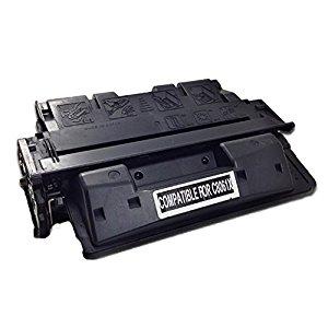 Kasetė HPQ Q8061X D
