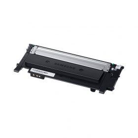 Kasetė Samsung C430/480 CLT-404 BK