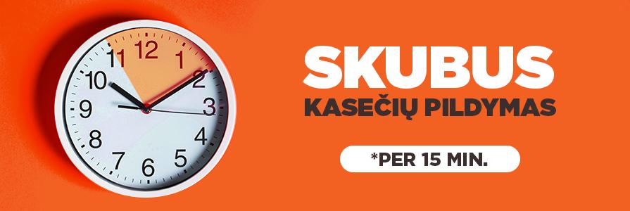 skubus_kaseciu_pildymas
