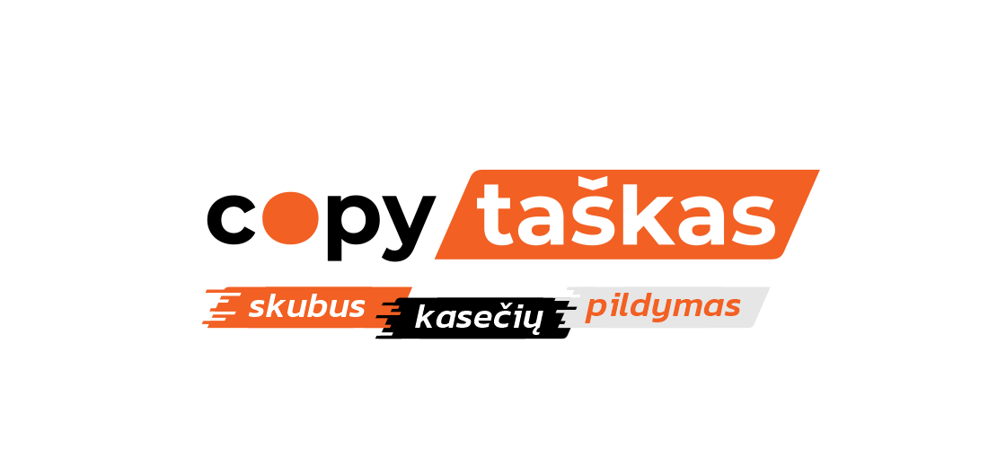 copy-taskas.lt
